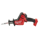 Milwaukee 2719-20 M18 FUEL Hackzall Tool Only
