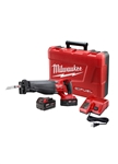 M18 FUEL SAWZALL Reciprocationg Saw HIGH DEMAND KIT