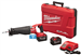 M18 FUEL SAWZALL w/ONEKEY HD Kit