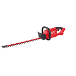 M18 FUEL Hedge Trimmer (Bare Tool)