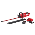 M18 FUEL Hedge Trimmer Kit