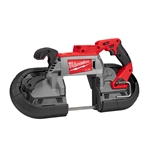 Milwaukee 2729S-20 M18 FUEL Deep Cut Dual-Trigger Band Saw