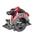 "2730-20 M18 FUEL 6-1/2"" Circular Saw by Milwaukee Tool"