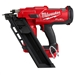 Milwaukee 2745-20 M18 FUEL 30 Degree Framing Nailer