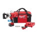M18 FORCE LOGIC 1590 ACSR Cable Cutter