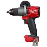 Milwaukee 2804-20 M18 FUEL 1/2 Inch Hammer Drill/Driver (Tool Only)