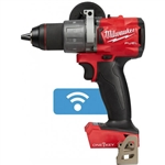 Milwaukee 2805-20 M18 1/2 in. Drill/Driver ONE-KEY