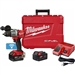Milwaukee 2805-22 M18 1/2 in. Drill/Driver ONE-KEY Kit