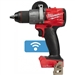 Milwaukee 2806-20 M18 1/2 in. Hammer Drill with ONE-KEY