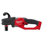 Milwaukee 2808-20 M18 FUEL Hole Hawg Right Angle Drill with QUIK-LOK (Tool Only)