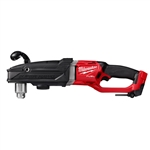 Milwaukee 2809-20 M18 FUEL Super Hawg 1/2 in. Right Angle Drill - Bare Tool