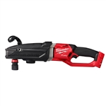 Milwaukee 2811-20 M18 FUEL Super Hawg Right Angle Drill w/Quik-Lok - Bare Tool