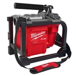 Milwaukee 2818-21 M18 FUEL Sectional Machine For 5/8 in. and 7/8 in. Cable