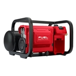 Milwaukee 2840-20 M18 FUEL 2 Gallon Compressor