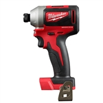 Milwaukee 2850-20 M18 1/4 in. Hex Impact Driver, Bare Tool