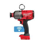 Milwaukee 2865-20 M18 FUEL 7/16 Hex Utility High Torque Impact Wrench with ONE KEY