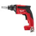 M18 FUEL Drywall Screw Gun- Bare Tool