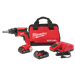 M18 FUEL Drywall Screw Gun- CP Kit