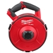 Milwaukee 2873-20 M18 FUEL Angler Pulling Fish Tape Powered Base (Tool-Only)
