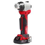 Milwaukee 2935CU-21 M18 Cable Stripper Kit for Cu THHN / XHHW