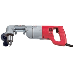 Milwaukee 3102-1