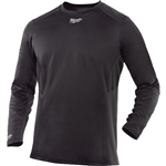Milwaukee 401G WorkSkin Cold Weather Base Layer