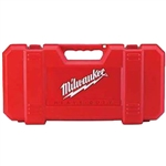 Milwaukee 42-55-2050 Carrying Case