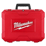 Milwaukee 42-55-6232 Blow Molded Carrying Case for Bandsaws