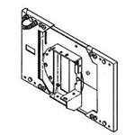 Milwaukee 44‑66‑5980 Mounting Plate