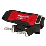 Milwaukee 48-08-0553 Miter Saw Stand Carry Strap