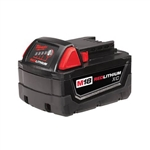 Milwaukee 48-11-1828 M18 REDLITHIUM XC Extended Capacity Battery