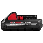 Milwaukee 48-11-1835 RedLithium High Output CP3.0 Battery