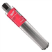 Milwaukee 48-17-2042 4-1/4 In. Diamond Wet Core Bit