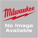 Milwaukee 48-20-5240 SDS Plus 3-9/16 Inch x 2 Inch Core Bit
