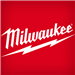 Milwaukee 48-20-5245 SDS Plus 4 inch x 2 Inch Core Bit