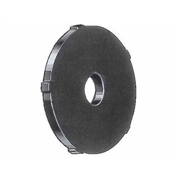 "Milwaukee  48-20-6160 Sds-Plus Core 3-1/2"" Guide Plate"