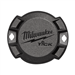 Milwaukee Tick Tool & Equipment Tracker – 1 Pack
