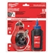 Milwaukee 48-22-3992 100 Foot Precision Line Kit