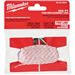 Milwaukee 48-22-3999 100ft Precision Replacement Line