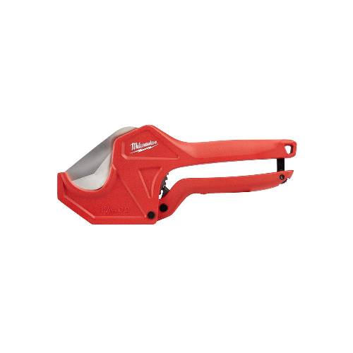 Milwaukee 48-22-4210 1-5/8 in. Ratcheting Pipe Cutter