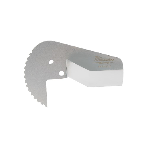 Milwaukee 48-22-4211 1-5/8in Ratchet Pipe Cutter Blade