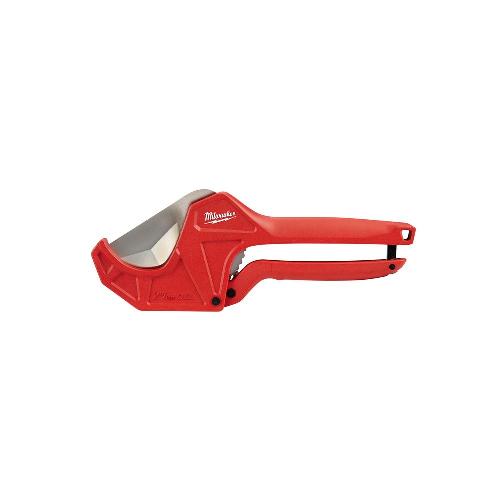 "Milwaukee 48-22-4215 2-3/8"" PIPE CUTTER"