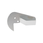 Milwaukee 48-22-4216 2-3/8in Ratchet Pipe Cutter Blade