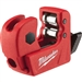 "3/4"" Close Quarters Tubing Cutter"