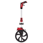 Milwaukee 48-22-5012 12 Inch Measuring Wheel