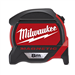 Milwaukee 48-22-7308 8M Magnetic Tape Measure
