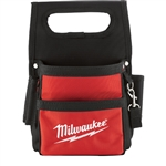 Milwaukee 48-22-8111 Compact Electricians Work Pouch