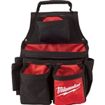 Milwaukee 48-22-8121 Carpenters Pouch