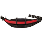 Milwaukee 48-22-8140 Padded Tool Work Belt