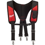 Milwaukee 48-22-8146 Padded Rig - XL